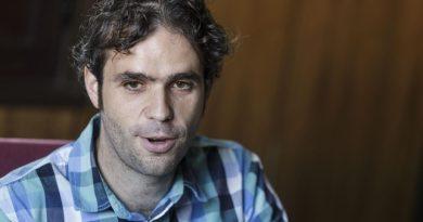 Entrevista a Jacobo Medianero: «2019, un año frenético»